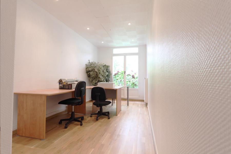 bureau a louer paris impressionnant bureaux louer paris source d 39 inspiration d coration d 39. Black Bedroom Furniture Sets. Home Design Ideas